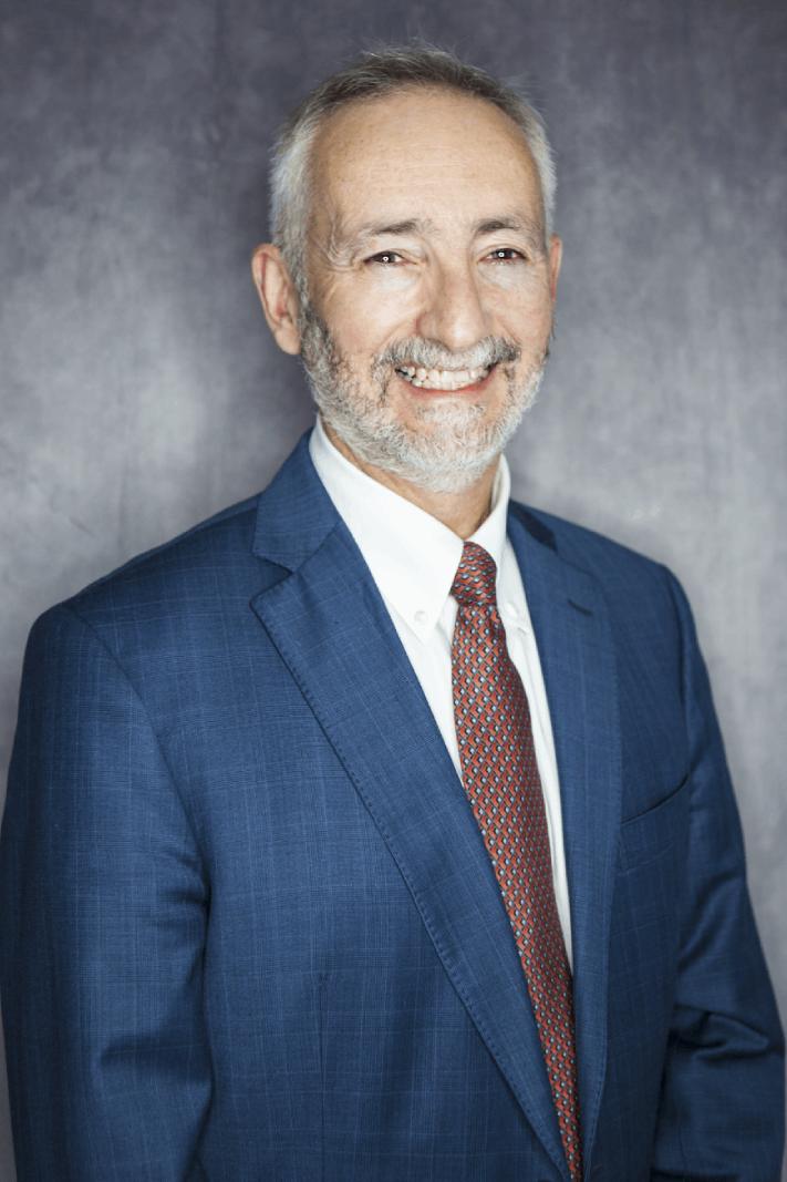 Daniel W. Marra