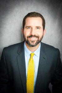 Jonathan Liberman