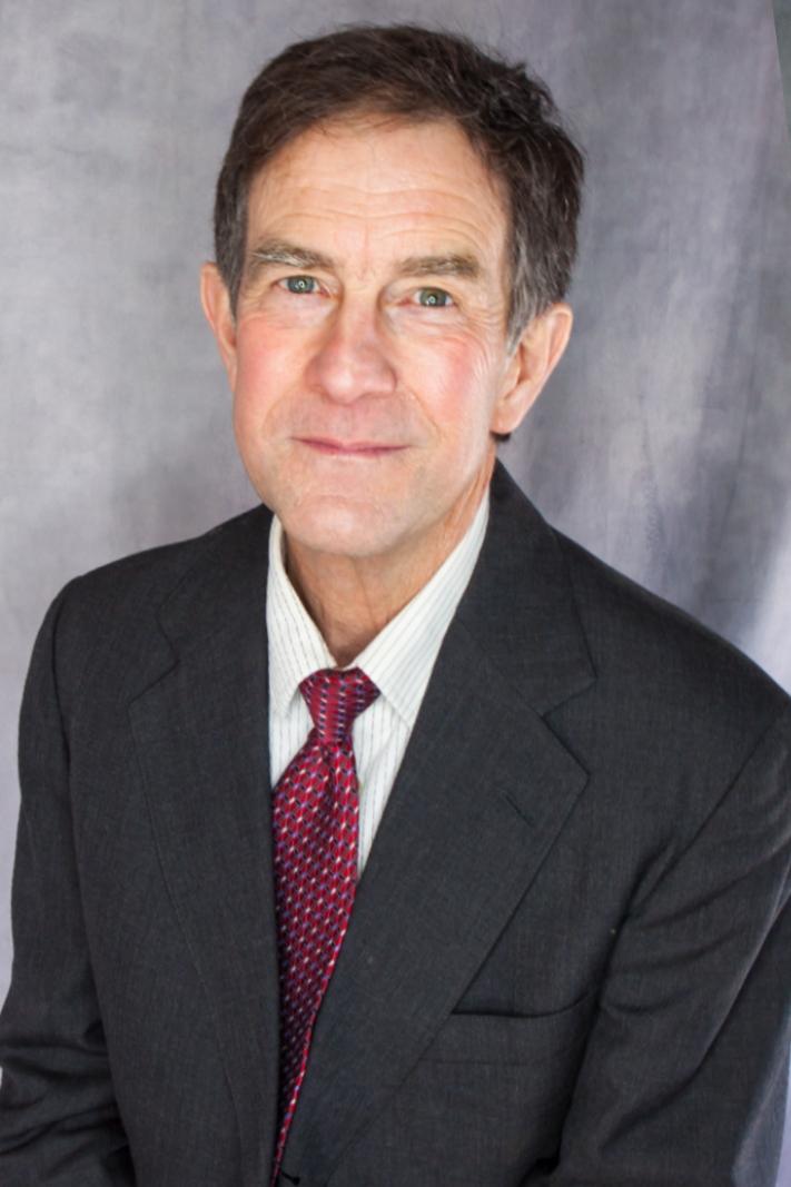 Robert M. Marden